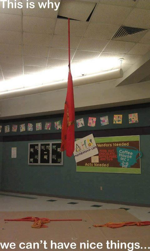 Best 25 Color Guard Funny Ideas On Pinterest
