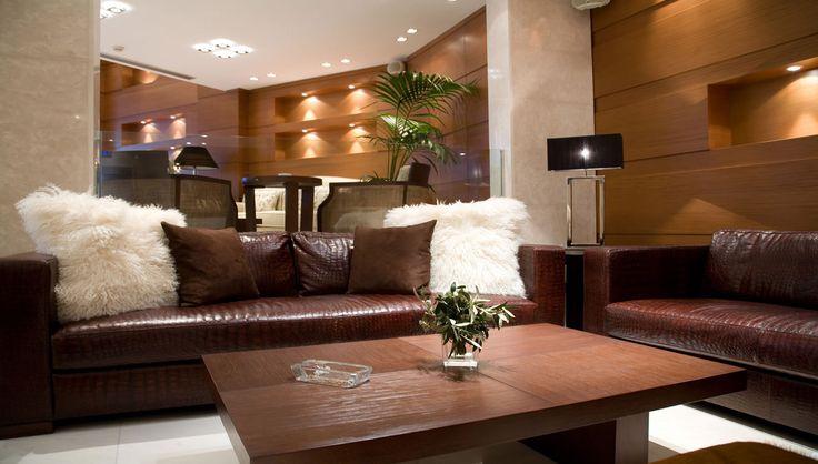 Anatolia Hotel (Θεσσαλονίκη): Ξύλινες κατασκευές και έπιπλα για το Anatolia Hotel. - See more at: http://masterwood.gr/portfolio/anatolia-hotel-thessaloniki-2/#sthash.aKku2LF6.dpuf