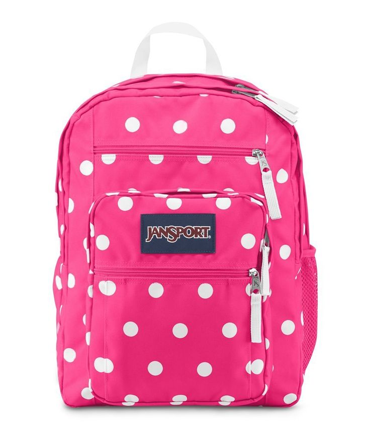 17 Best images about Jansport Backpacks on Pinterest | Jansport ...