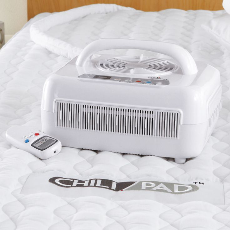 25 best ideas about heated mattress pad on pinterest electric heating blanket heated blanket. Black Bedroom Furniture Sets. Home Design Ideas
