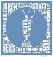 Tagxedo - Word Cloud with Styles.  Good for designing class t-shirtsI M Gunna, Words Clouds, Crafts Ideas, Design Class, Class T Shirts, Classroom Schools, Word Clouds