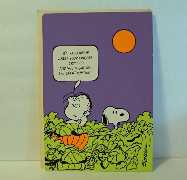 25 Best Ideas About Linus Peanuts On Pinterest Peanuts