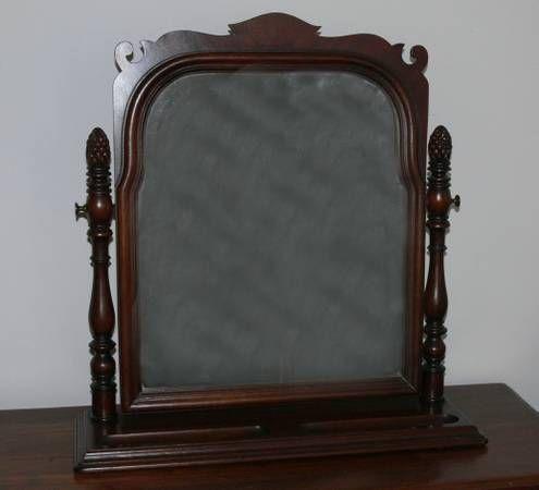 36 Best 1850s 1860s Civil War Material Culture Images On