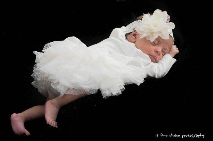 14 best newborn baby photography ideas images on Pinterest | Babys ...