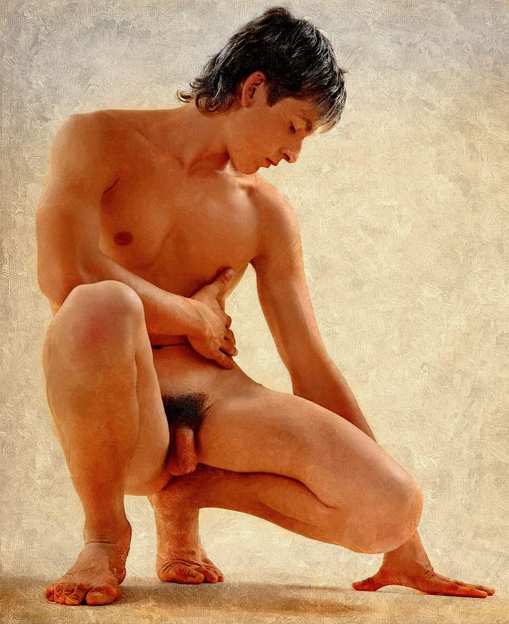 image Male classic naked dick gay first time a