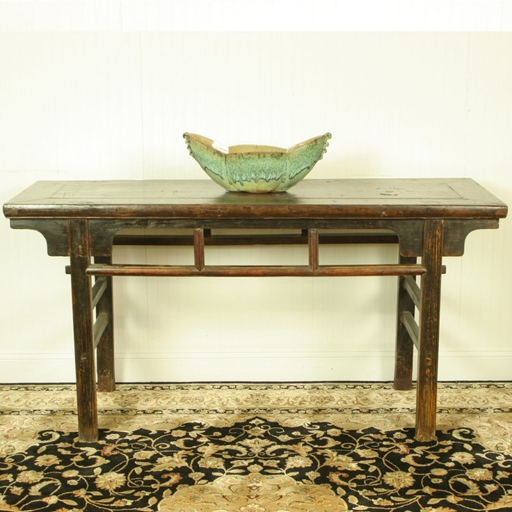 14 best chinese modern furniture images on pinterest
