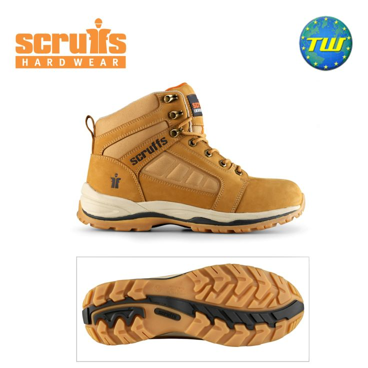 http://www.twwholesale.co.uk/product.php/section/10254/sn/Scruffs-Oxygen-T51581 Scruffs Oxygen boots are 100% waterproof safety footwear with military styling.