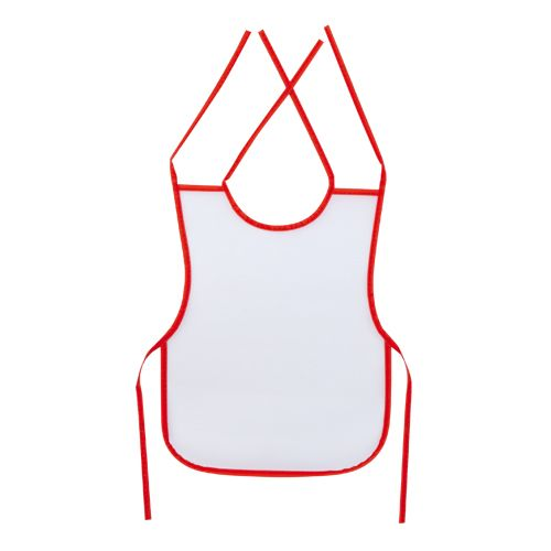 URID Merchandise -   Babete Subi , 0.73  Visite produto em http://uridmerchandise.com/loja/babete-subi/
