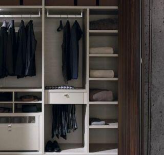 ambiente armarios econmicos madrid armarios madrid baratos u decoracin madrid u outlet armarios madrid