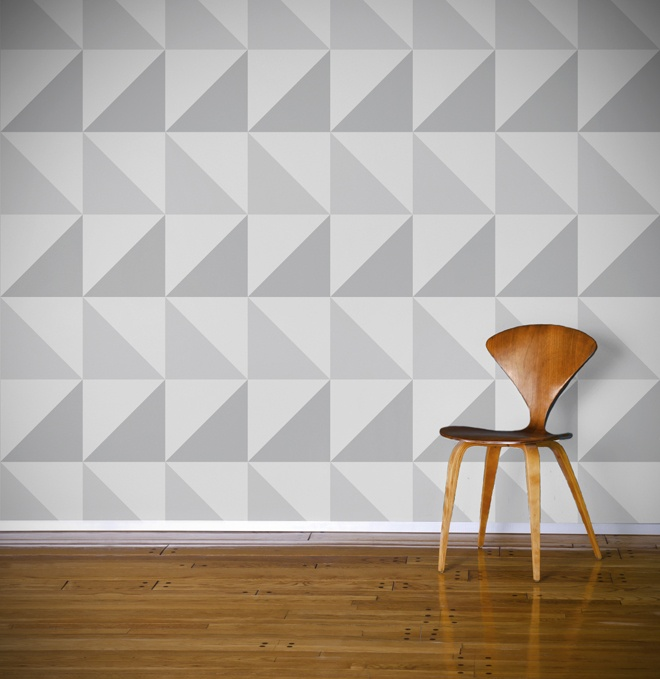 17 best ideas about scandinavian wallpaper on pinterest for Designer wallpaper mural