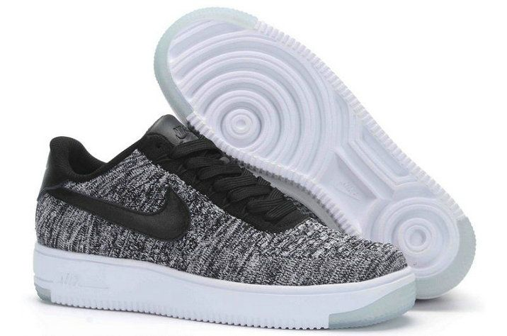 Nike Air Force 1 High Quality Air Force 1 Ultra Flyknit Low Shoes Shoes Nike Sportswear Air Force 1 Ultra Flyknit
