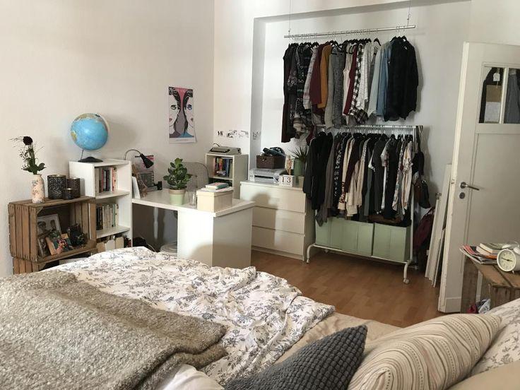 obstkisten weinkisten kaufen. Black Bedroom Furniture Sets. Home Design Ideas