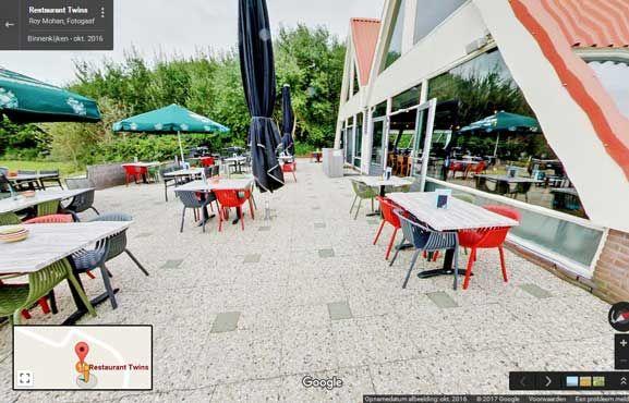 Restaurant-Twins-Ouddorp-fotogaaf-google-vertrouwde-trusted-streetview-fotograaf