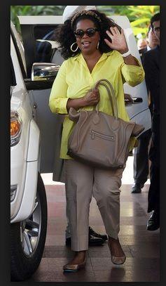 722 best images about Oprah Gail Winfrey on Pinterest | Super soul sunday, Oprah winfrey network