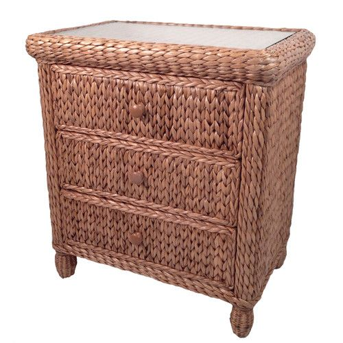 79 best Seagrass Furniture images on Pinterest   Wicker, Furniture ...