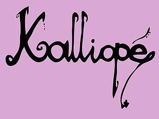 Kalliope Cours de chant Angers