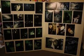 ncea level 2 photography - Google Search