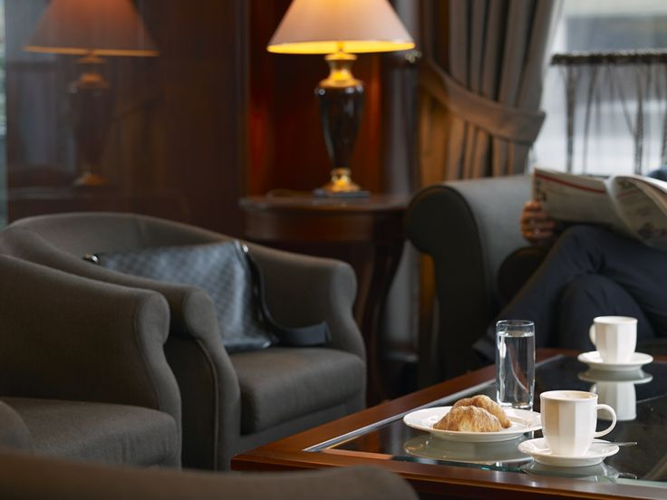 #Relax in a #luxury accommodation #SamariaHotel
