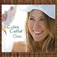 Shazamを使ってコルビー・キャレイのバブリーを発見しました。 https://shz.am/t45030961 コルビー・キャレイ「Coco」