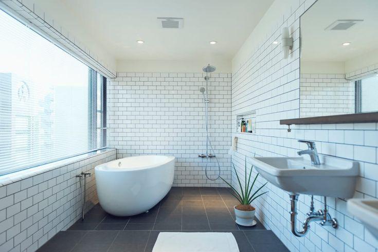 spaceのデザイン:164 OKACHIMACHIをご紹介。こちらでお気に入りのspaceデザインを見つけて、自分だけの素敵な家を完成させましょう。