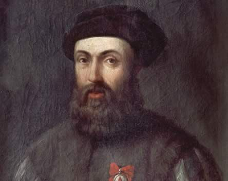 a biography of ferdinand magellan the portuguese explorer Portuguese explorer ferdinand magellan led the first  sail into the life of explorer ferdinand magellan on biographycom magellan led the first expedition to.