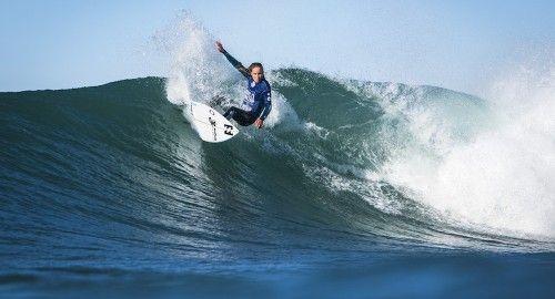 SurfGirl Magazine - Womens and Girls Surfing, Surf Fashion, Surf News, Surf Videos -