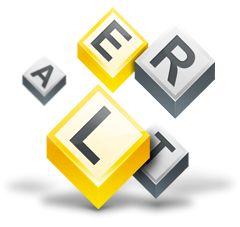 Portal de Actividades Educativas multimedia - Educaplay