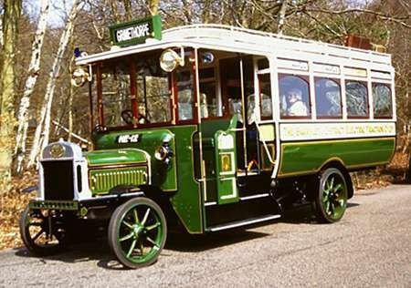 Leyland S3   ===>  https://de.pinterest.com/pin/552605816750676549/   ===>  https://de.pinterest.com/martinmyob/classic-buses/