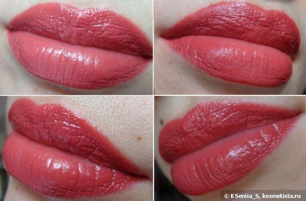 Estee Lauder Pure Color Envy Sculpting Lipstick 420