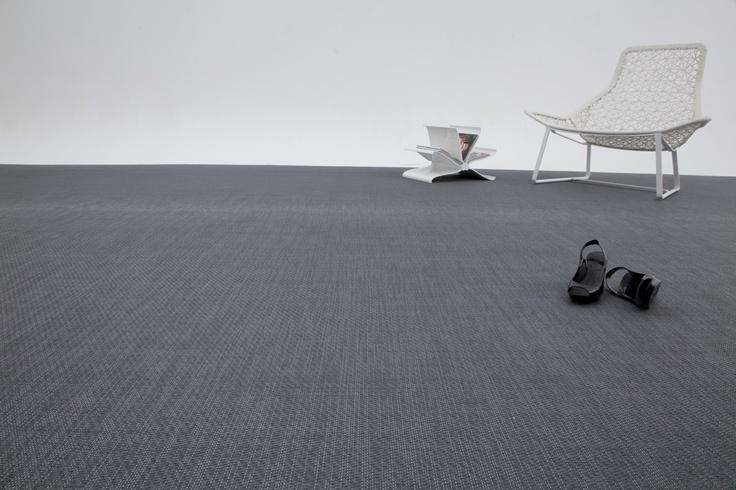 10 best images about alfombras de vinilo keplan on - Alfombras de vinilo ...