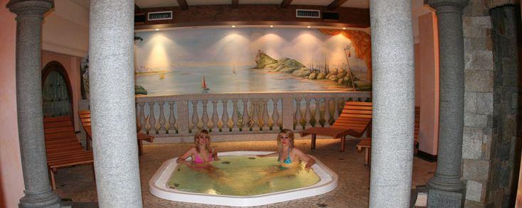 http://www.hotel-livigno.com/hotel-dettaglio/59/Hotel-La-Pastorella