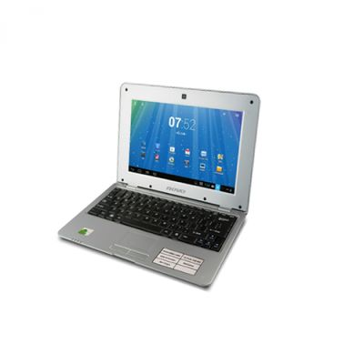 BUY CHEAP LAPTOP IN NIGERIA | ₦38,500 | Touch Screen Andriod Laptop - NX-1020L/T 10.1 Inches | Konga Nigeria |   Processor: 1.2GHz RAM: 1GB Ram Memory: Expandable up to 32GBCamera: 0.3MP camera built in high pixel camera Battery: 4Hours of playing time External Memory Capacity Wireless Enable, Ethernet Cable Goggle Store Support, 3G Network, SD Slot, 2 USB Port,  Audio Port, 1 HDMI Port King soft Office Suite, Android operating system 4.4. Visit our website for more information.