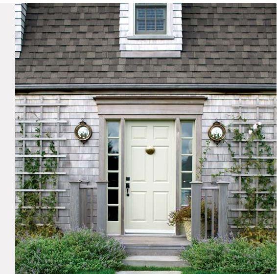Beach House Rentals New England: Best 25+ Nantucket Cottage Ideas On Pinterest