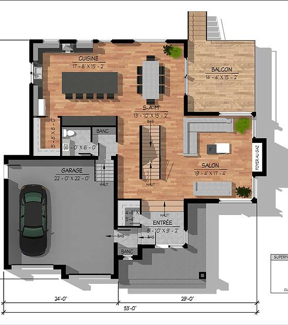996 best Architecture images on Pinterest Modern contemporary