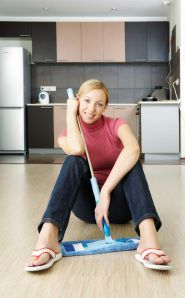 Mother is the head of cleaning department, Right carpet cleaning  team also like a head of your Cleaning department.So we guide a perfect End of Lease Cleaning Service for your home.