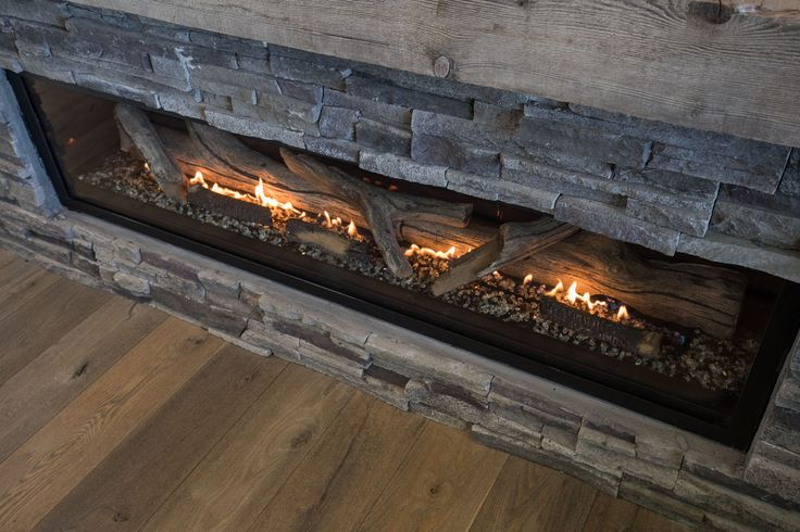 """This 70"""" majestic fireplace will be your new best friend the foliage and winter season comes/ #blueberryhaven #lakeliferealty #moultonborough #winnipesaukee"""