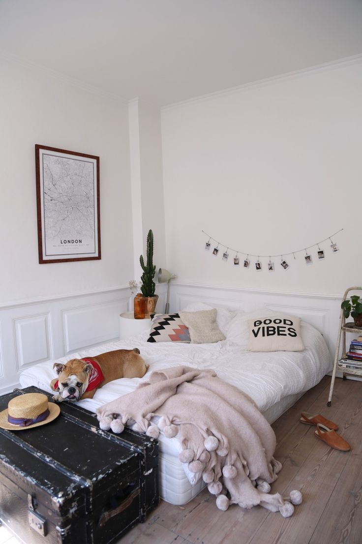 65 Cute Teenage Girl Bedroom Ideas That Will Blow Your Mind With