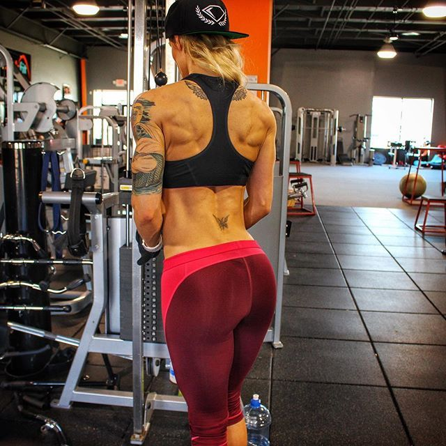 1609 best images about Fitness: Hot Bodies on Pinterest ...
