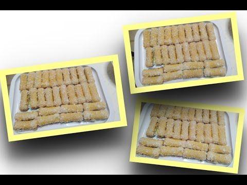 Dolcilandia e non solo...: Video tutorial Pavesini con Nutella e mascarpone
