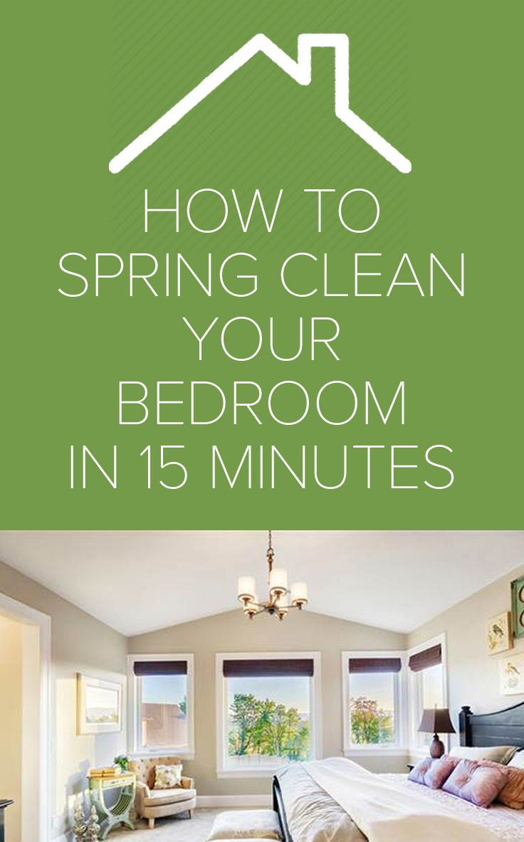 17 best images about cleaning on pinterest deep cleaning
