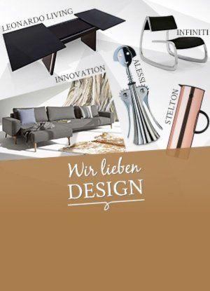 25+ legjobb ötlet a Pinteresten a következővel kapcsolatban - segmüller küchen mannheim