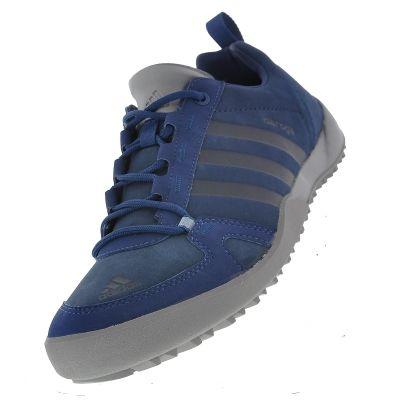 adidas Daroga Two 11 Lea Spor Ayakkabı
