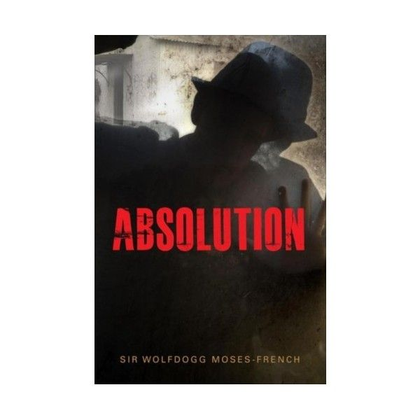 Absolution Mystery Ebooks found on Polyvore