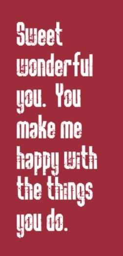 Fleetwood Mac-You Make Lovin' Fun - song lyrics, song quotes, music lyrics, music quote, songs