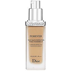 Dior - Diorskin Forever Flawless Perfection Wear Makeup  #sephora