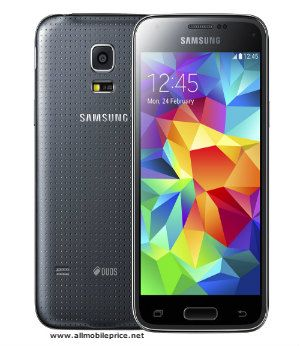 Samsung Mobile Price In Bangladesh With Full Specification Samsung Galaxy S5 Boost Mobile Samsung