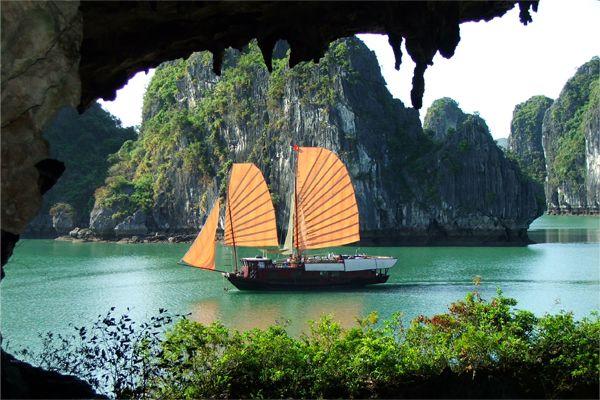 Vietnam Cambodia, Amazing Journeys Asia, Unique Travel Experiences
