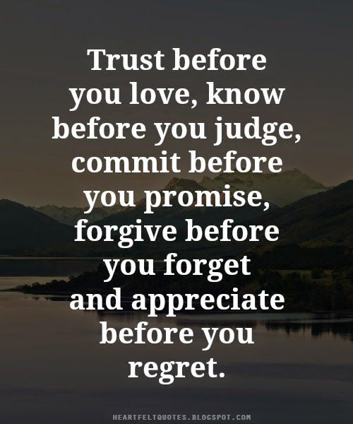 Quotes On Love And Regret: 17 Best Ideas About I Appreciate You On Pinterest
