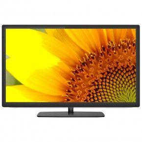 "Dick Smith 49.5"" (126cm) Full HD LED LCD TV"