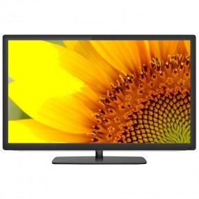 "Dick Smith 49.5"" (126cm) Full HD LED LCD TV"